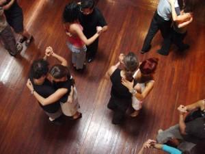 argentine-tango-couples